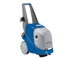 annovi-pressure-cleaner-4590a