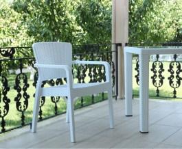 antares-καρεκλα-κηπου-με-αγκωνεσ-σε-λευκο-resin_1