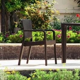 antares-outdoor-armchair-wange-resin_1