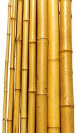 bamboo-support-1