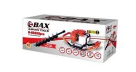 bax-52-4