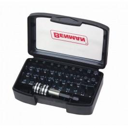 benman-74150-2