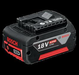 bosch-bosch-40ah-coolpack-18v-li-ion-battery-pack-img503785_l