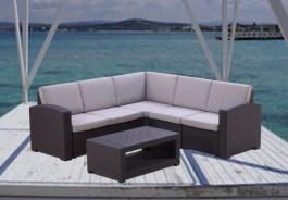 eva-corner+coffee-table-brown-rattan-1+1