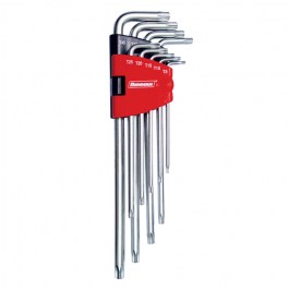 extra-long-star-key-wrench-set-9-pcs