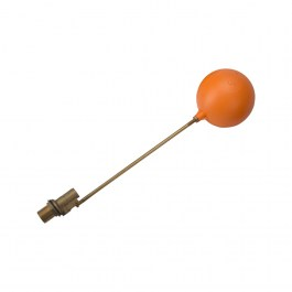 float-valve-1