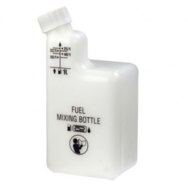 flymo-2-stroke-oil-fuel-mixing-bottle-1-litre-capacity-2514-p