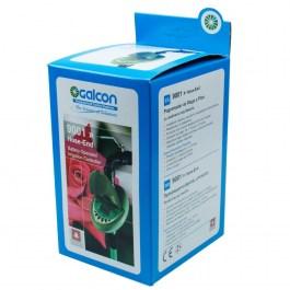 galcon_9001_digital_controller_1
