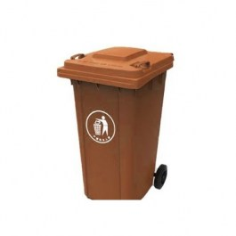 garbage-bin-120l-brown-gt120ab4