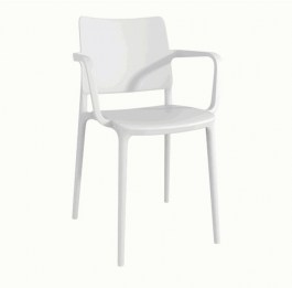 joy-k-armchair_1