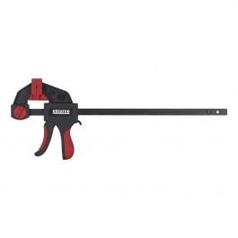 kreator-1-hand-trigger-clamp-450mm-krt552203