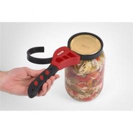 kreator-rubber-clamp-220mm-krt552302-2