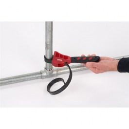 kreator-rubber-clamp-220mm-krt552302-7