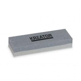 kreator-sharpening-stone-150x50x20mm-krt452004