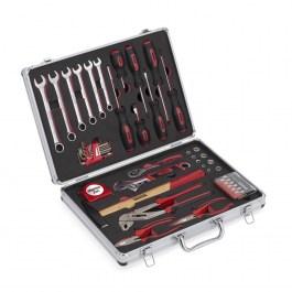 kreator-tool-set-52pcs-krt951001