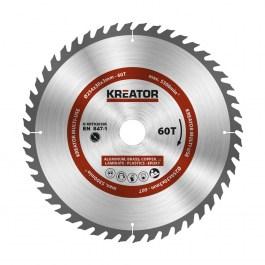 krt020505