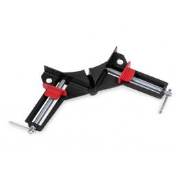 krt552305-mitre-corner-clamp