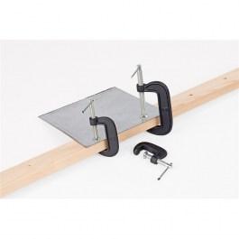 krt553003-set-glueing-g-clamps-3pc-b