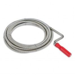 krt563001-drain-auger-3m