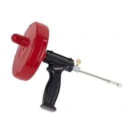 krt563004-drain-auger-pistol-5m