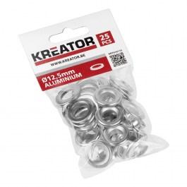 krt616110-eyelets-alu-12,5mm-25pcs