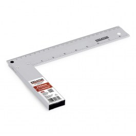 krt704125-try-square-alu-250mm-1