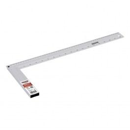 krt704150-try-square-alu-500mm