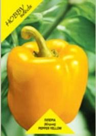 la-yellowpepper