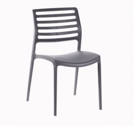 louise-chair-charcoal-polypropylene-1002