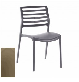 louise-chair-coffee-polypropylene-1002