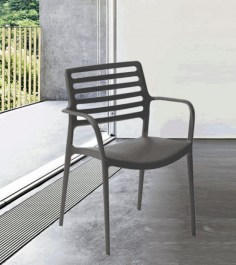 louise-charcoal-xl-outdoor-chair