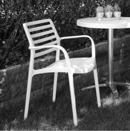 louise-white-xl-outdoor-chair
