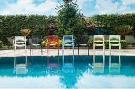 louise-xl-outdoor-chair