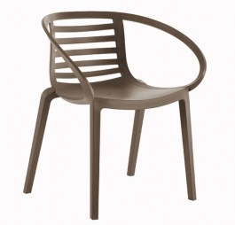 mambo-armchair-(61)-taupe-polypropylene_17