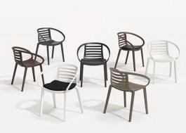 mambo-armchair-(61)-taupe-polypropylene_2