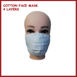 mask-protection-4c-