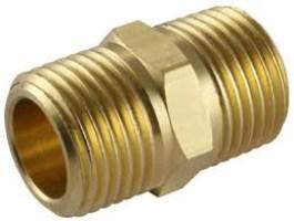 nipple-brass