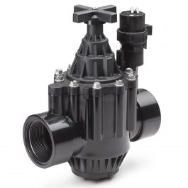 pga-valve2