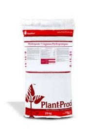 plant-prod
