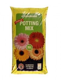 potting70-miskaar