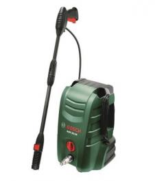 pressure-washer-3310-aa