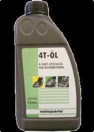 ratio-oil-400