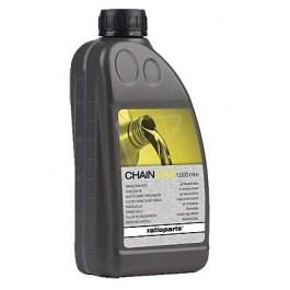 ratioparts-oil-chain-1l