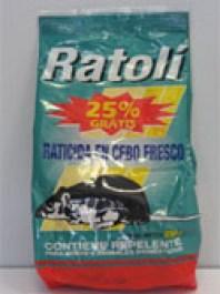 ratoli-fresh-bait