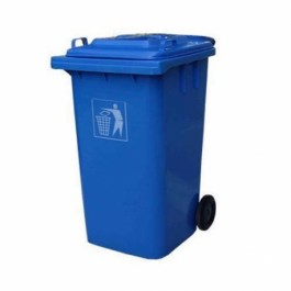 recycling-bin-(dustbin)-120l-blue-gt120abl9