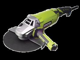 ryobi-eag-2000rs-angle-grinder-230mm-240-volt