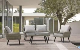 sandra-outdoor-sofa-set-beige-2+1+1+ct-b02173
