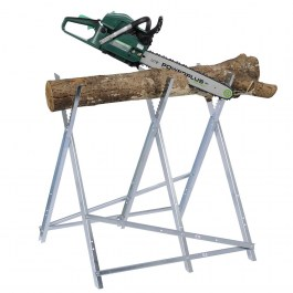 saw-stand-2