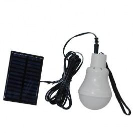 solar-07023