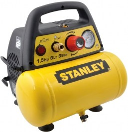 stanley-oil-less-direct-driven-compressors-6l-dn20086